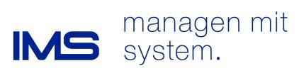 Firmenlogo IMS Integrierte Managementsysteme AG Root