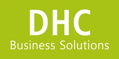 Firmenlogo DHC Business Solutions  GmbH & Co. KG Saarbrücken