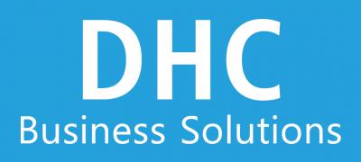 Firmenlogo DHC Business Solutions  GmbH & Co. KG Saarbr�cken