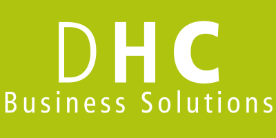 Firmenlogo DHC Business Solutions  GmbH & Co. KG Saarbr�cken