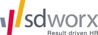 Firmenlogo fidelis HR GmbH  W�rzburg