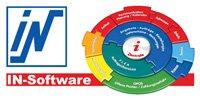 Firmenlogo IN-Software GmbH Karlsbad
