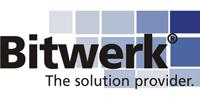 Firmenlogo Bitwerk GmbH & Co. KG Höxter