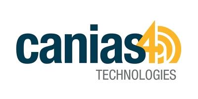 Firmenlogo Industrial Application Software GmbH Karlsruhe