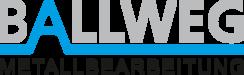 Ballweg GmbH