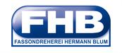 Fassondreherei H. Blum GmbH