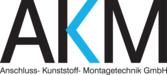 Anschluss-, Kunststoff- und Montagetechnik GmbH