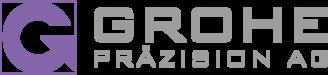 Grohe Präzision AG