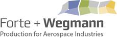 Forte + Wegmann GmbH & Co.KG