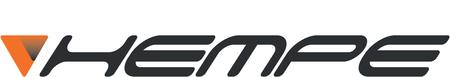 Hempe GmbH