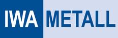 IWA-METALL Weiffenbach GmbH