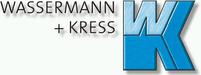 Wassermann + Kress Metallverarbeitung GmbH