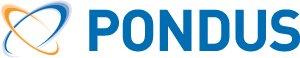 Firmenlogo PONDUS Software GmbH Hannover