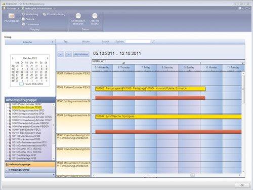 4. Produktbild cc|prozessfertigung auf Basis von Microsoft Dynamics