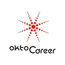 Firmenlogo OktoCareer Solutions GmbH Hamburg