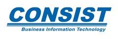 Firmenlogo Consist Software Solutions GmbH Kiel