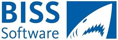 Firmenlogo BISS Software GmbH Schwielowsee