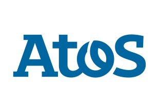 Firmenlogo Atos IT-Dienstleistung und Beratung GmbH Gelsenkirchen