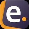 Software f�r das Bildungsmanagement und Personalentwicklung