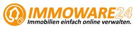 Firmenlogo Immoware24 GmbH Halle (Saale)