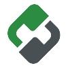 PiSA sales - CRM f�r Industrie, BtoB-Handel und die Finanzbranche