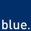blue.cms - Interaktive mehrsprache Websites