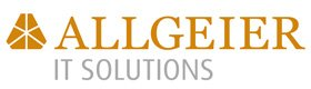 Firmenlogo Allgeier IT Solutions GmbH Hamburg