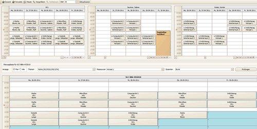 7. Produktbild ANTRAGO - die Lösung für effizientes Campus- und Bildungsmanagement