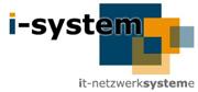 Firmenlogo Mario Schweder IT-Netzwerksysteme R�merberg