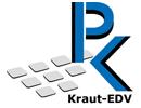 Firmenlogo Peter Kraut Kraut-EDV Ebersdorf