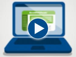 1. Produktvideo EcoWebDesk - Arbeitssicherheit und Umweltmanagement