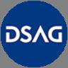 DSAG Jahreskongress