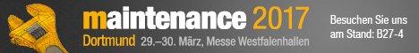 maintenance Dortmund