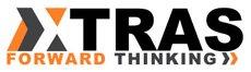 Firmenlogo XTRAS forward thinking GmbH & Co. KG Stuhr