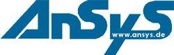 Firmenlogo AnSyS GmbH Nürnberg