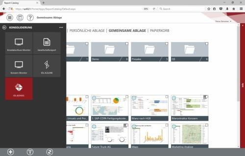 1. Produktbild IDL CPM Suite
