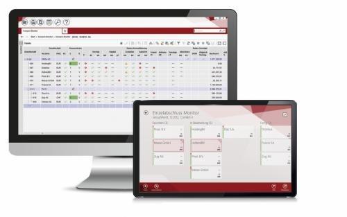 4. Produktbild IDL CPM Suite