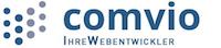 Firmenlogo comvio GmbH Dortmund