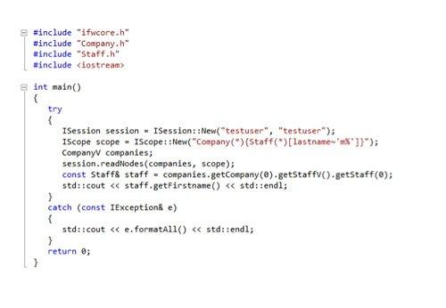 11. Produktbild MASHUCAN Basic - CRM, ERP, Framework