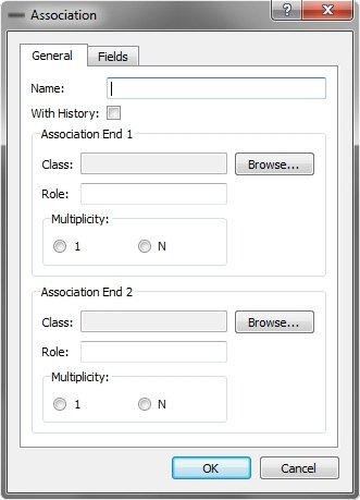 4. Produktbild MASHUCAN Basic - CRM, ERP, Framework