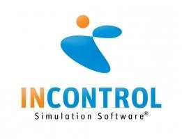 Firmenlogo INCONTROL Simulation Solutions Wiesbaden