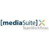Software Lösungen für Zeitschriften, Online, Bücher, Corporate Publishing, Werbung