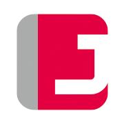 Agentursoftware easyJOB - Der Favorit bei den inhabergef�hrten Agenturen