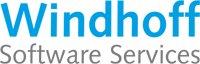 Firmenlogo Windhoff Software Services GmbH Gescher