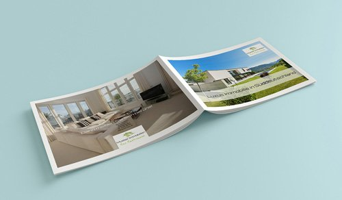 2. Produktbild onOffice enterprise Immobilienmakler Software