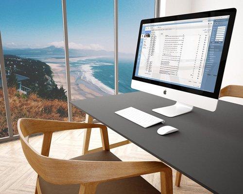 3. Produktbild onOffice enterprise Immobilienmakler Software
