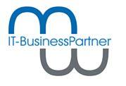 Firmenlogo MW IT Businesspartner R�ttenbach