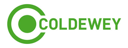 Firmenlogo Detlef Coldewey GmbH Westerstede