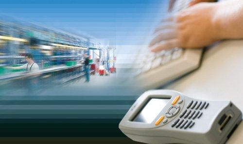 3. Produktbild gevis ERP - die Branchenlösung für den Technischen Handel