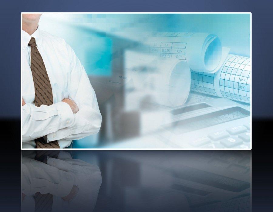 2. Produktbild gevis ERP � die Branchenl�sung f�r den Fahrzeugteilehandel